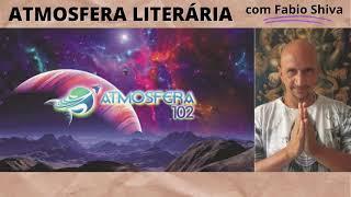 """""""AUTOBIOGRAFIA DE UM IOGUE – Paramahansa Yogananda"""" (Atmosfera Literária)"""