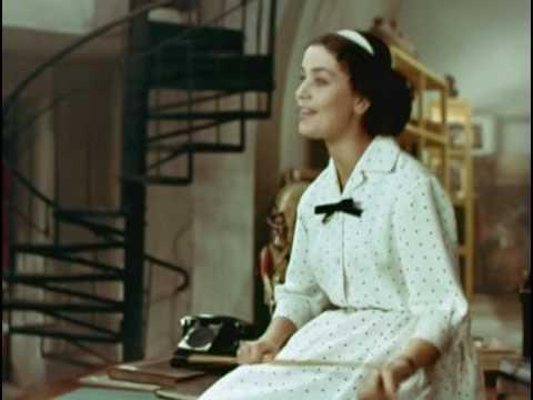 Фильм Черемушки 1962 Скачать Торрент - фото 2