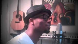 Keep Your Head Up - Andy Grammer Cover- Daryl Black
