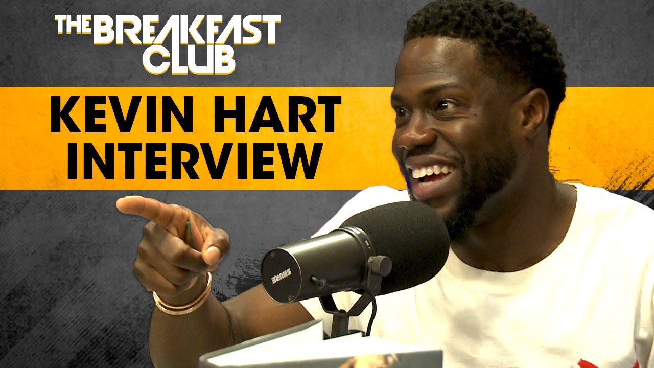 Image result for Kevin Hart on Bill Maher's N-Word Joke: 'It's Not Right...It was Tacky'