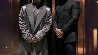 Qué Pena (Maluma & J Balvin) | Bachata Version | DJ Phantom Latino