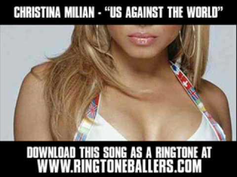 Top Tracks - Alaine - YouTube