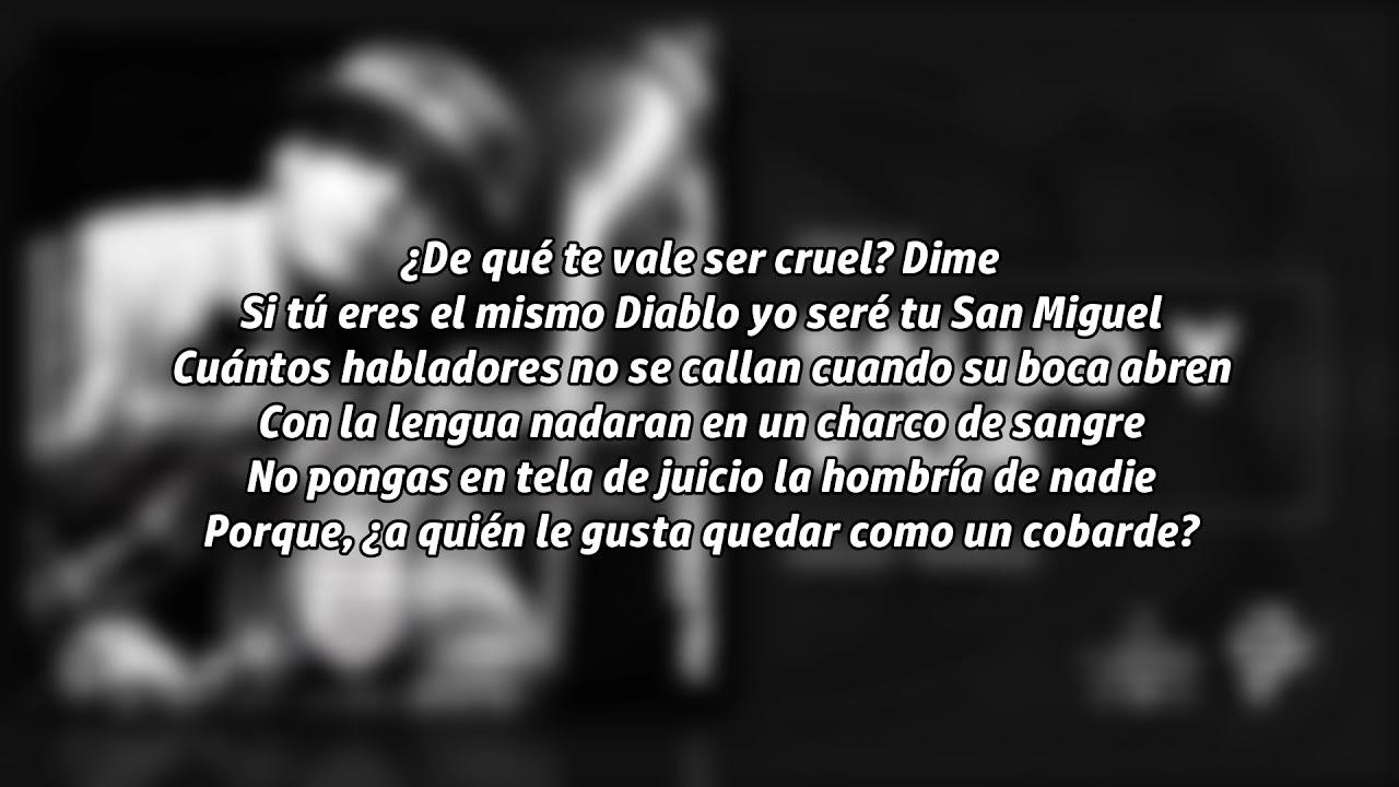 Download Daddy Yankee - Salud y Vida (Letra)