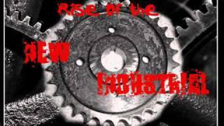 Shyft - Fear No More