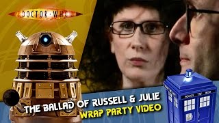 Repeat youtube video DWO - The Ballad of Russell & Julie
