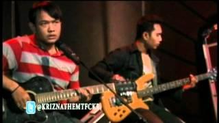 """uncategorized"" Music Corner  Cover Mau Dibawa Kemana"