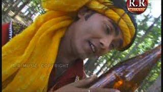 MAHUWA RE E MAHUWA || NAGPURI SONG 2015 || PAWAN, PANKAJ, MONIKA, MANOJ SAHRI