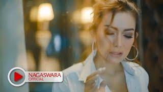 Single Terbaru -  Balena Jangan Menangis Untukku Official