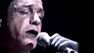 Waidmanns Heil LIFAD tour DVD Madison Square Garden en HD