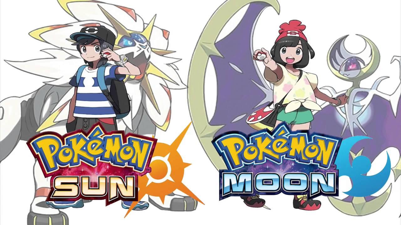 Pokemon Sun Moon Ost Hau Oli City Music Chords Chordify As you enter the city, you see cheren, and clay, the city's gym leader. pokemon sun moon ost hau oli city