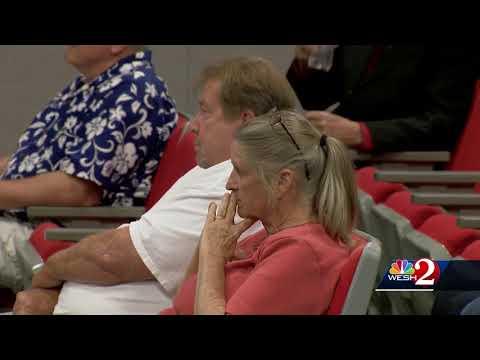 Medical marijuana moratorium to run out in Seminole County