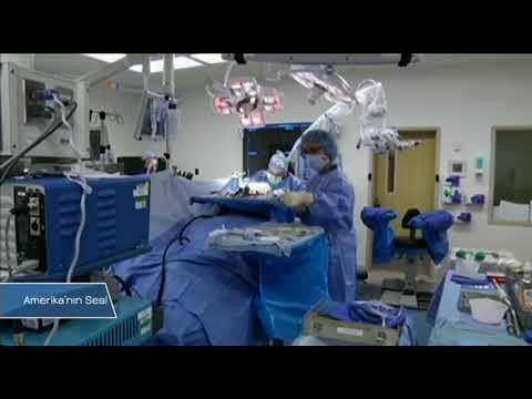 Kanser Tedavisinde Yeni Yöntem