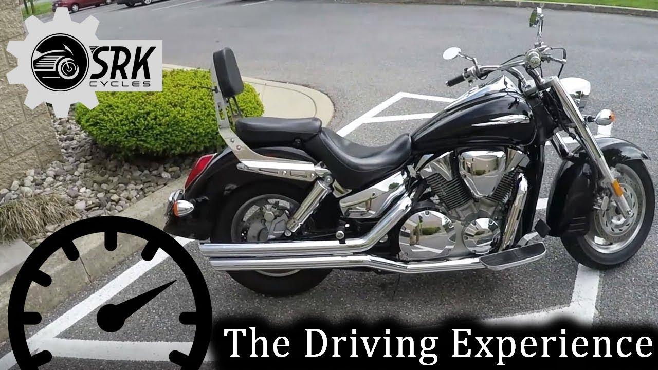 Best cruiser bike for under $5000