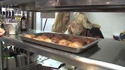 Cooking Classes in Fullerton - 2008-02-06