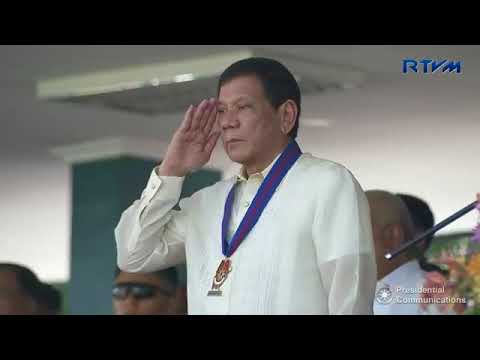 Presidential Communications (Government of the Philippines)