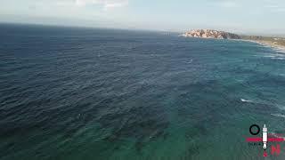 """At Last"" Marina delle Rose"