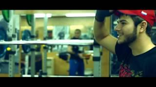 ДЖИГАН - Надо Подкачаться [КОНКУРС] [Слава Дубенко](КОНКУРС ОТ ДЖИГАНА!!! Production: FILM MOTION DESIGN / www.film-motion-design.com., 2014-05-13T16:51:50.000Z)