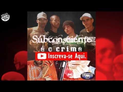 De boréstia-Subconsciente (2007)