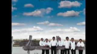 Gipsy Kings - Magia Del Ritmo