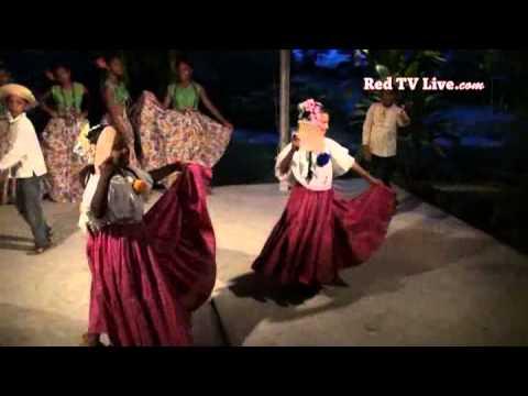educacion primera dance group 06