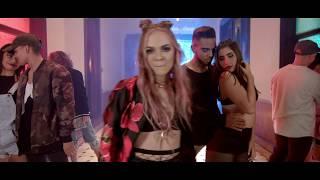 TE FUISTE YA / MALEH (VIDEO OFICIAL)