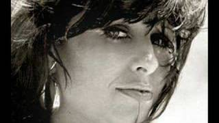 Jessi Colter Sings