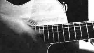 Saber Voar - Chimarruts (Violão cover)