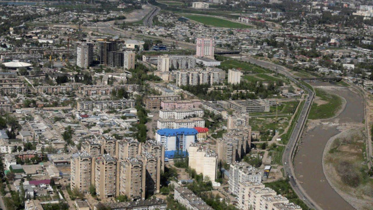 знакомства в душанбе и тадлжикистане
