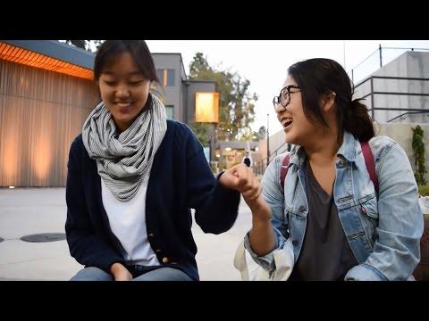 Socially Engaged Arts a—UCLA Arts documentary