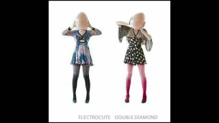Watch Electrocute Goodbye Darling video