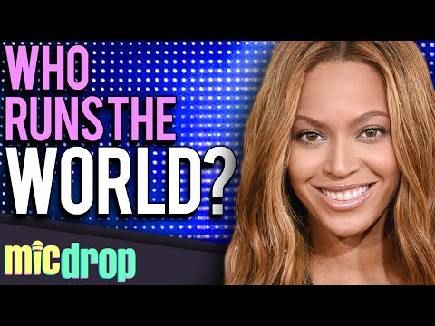 13 Ways Beyoncé Changed Music History - (Ep #2) - MicDrop