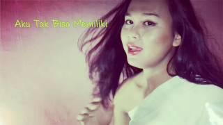 Gambar cover Serena Onasis - Aku Tak Bisa Memiliki ( video lirik PARODY By KiKi59 )