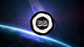 [EXTREME] DVBBS & Dropgun - Pyramids (ft. Sanjin) [Bass Boos...