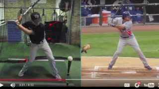 Baseball Video Analysis: Elite Baseball Training