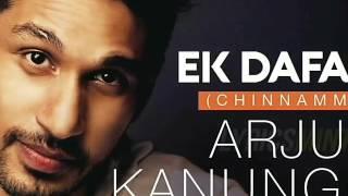 Download lagu Ek Dafa Arjun Kanungo Remix 2017 MP3