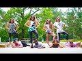 Haschak Sisters - Like A Girl
