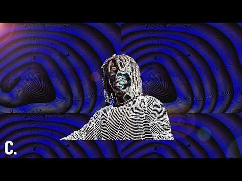 "[FREE] Earl Sweatshirt x Alchemist Type Beat / Hip Hop Rap Instrumental 2020 ~ ""GTFO"" | Charlie Jay"