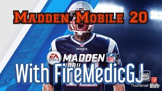3 Best Ways to Make Coins!  How I Made 5 Million!  Madden Mobile 20