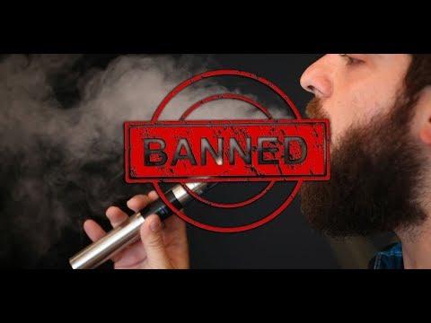الهند تحظر انتاج وبيع السجائر الالكترونية  - نشر قبل 6 دقيقة