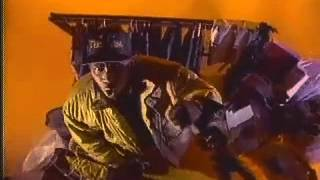Watch EPMD Gold Digger video