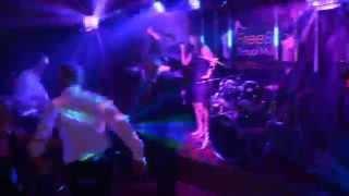 W sercu mi graj (Akcent & Exaited) - Free-Band - Zespół muzyczny Lublin