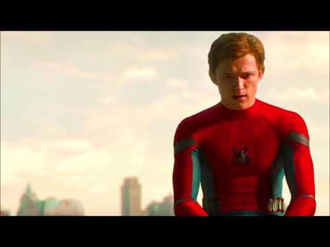 Spider-Man: Far From Home Twist Ending And Post Credit Scenes Explained-Breakdown