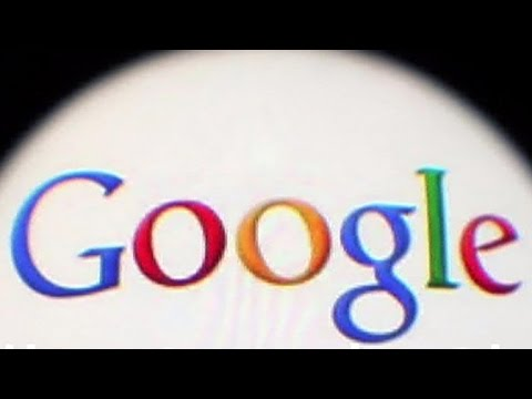 Behind the EU's record $2.7B fine for Google