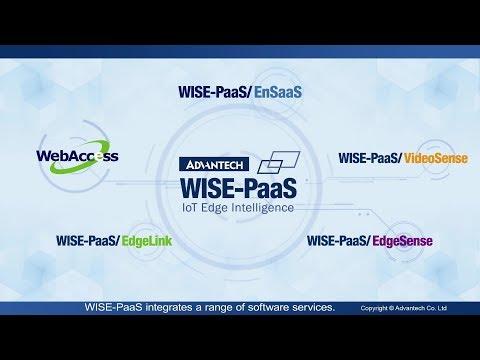 WebAccess - Advantech