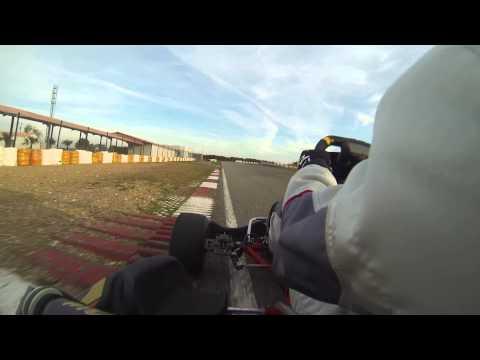 karting saint amand montrond x30 par CARBRON PROD GOPR0002