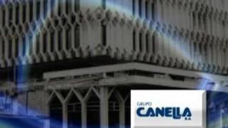 DIANA CANELLA : GERENTE DEL AÑO 2010