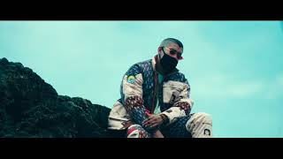Callaita ( Moombah Mix By Dj MAG) - Bad Bunny