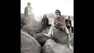 Interview with Moon Fever