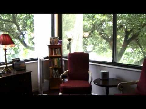 Therapists in Fort Lauderdale, Stony Brook Counseling Center, Psychotherapists Ft. Lauderdale