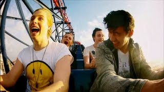 Download 5 Seconds of Summer - Try Hard